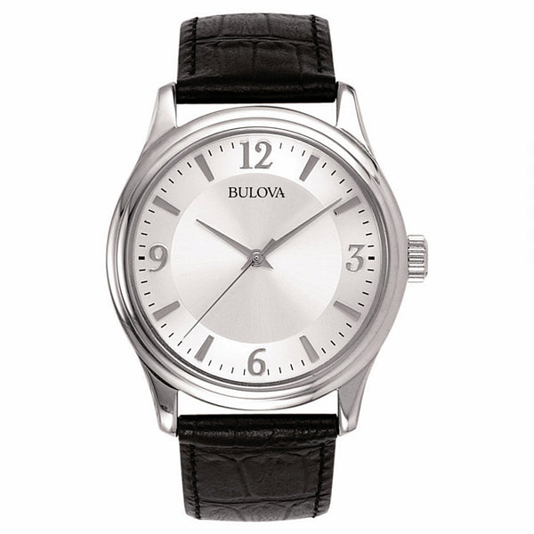 Reloj Bulova Corporate BL-96A28
