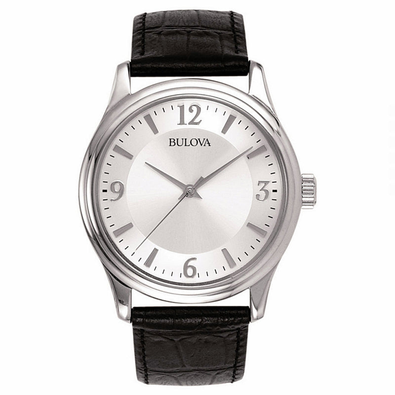 Reloj Bulova Corporate 96A28