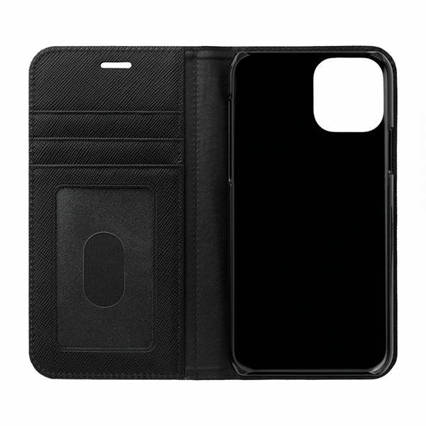 Montblanc Sartorial Funda para Apple iPhone 11 Pro