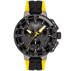 Reloj T-Race Cycling Tour de France Collection