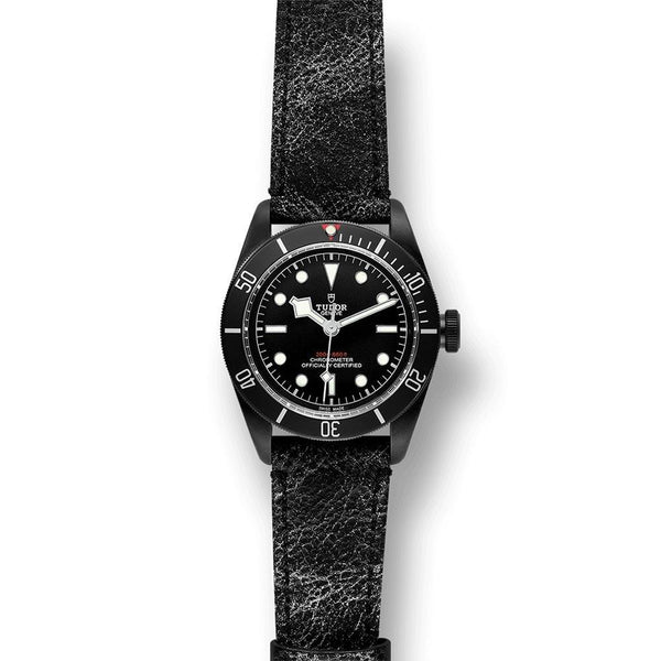 Reloj Black Bay Dark
