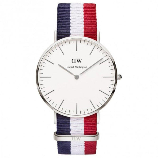 Reloj Daniel Wellington Classic Cambridge DW-0203DW