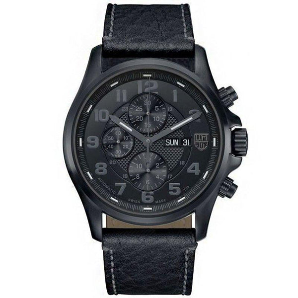 Reloj Land Blackout LX-A.1861BO