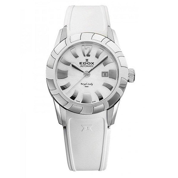 Reloj Royal Lady
