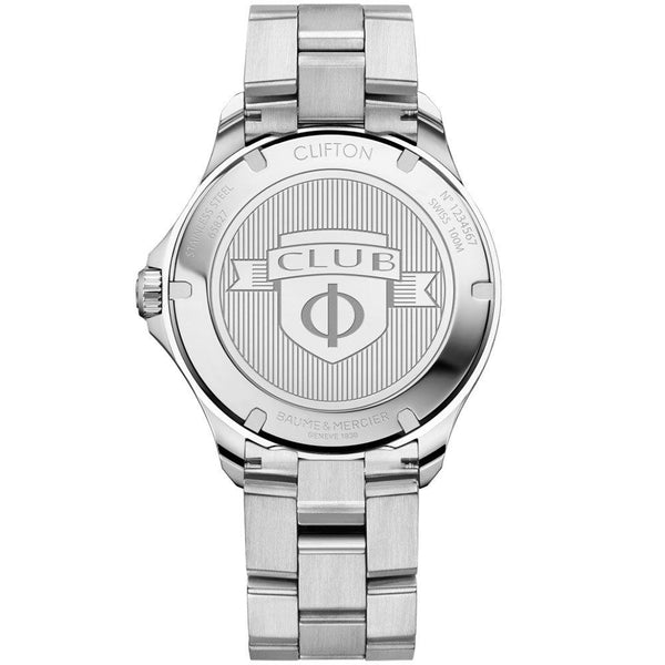 Reloj Clifton Club M-0A10340