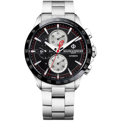 Reloj Clifton Club Indian M-0A10403