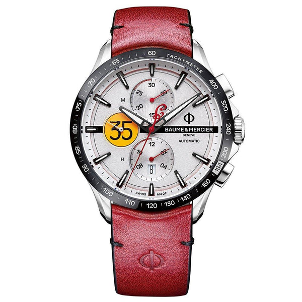 Reloj Clifton Club Indian M-0A10404