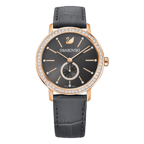 Reloj Swarovski Graceful SW-5295389