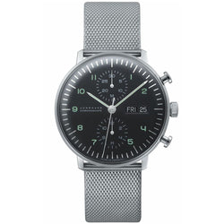Reloj Max Bill Chronoscope JH-027450045