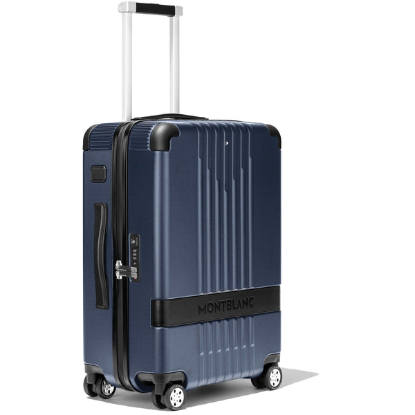 MONTBLANC #MY4810 Trolley de cabina