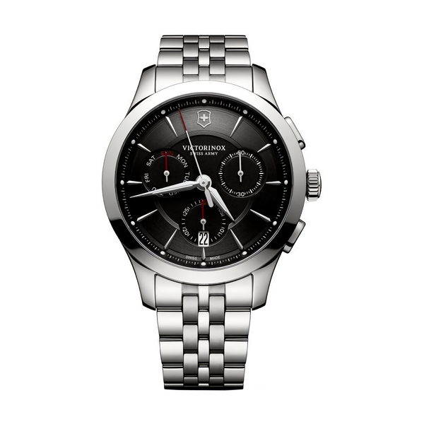 RELOJ SWISS ARMY ALLIANCE VC241745.1