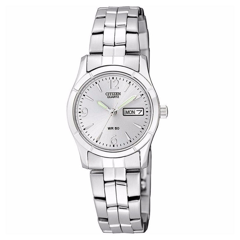 ghiberti-Ladies-Citizen-Quartz-Silver-Stainless-Silver-Dail-Day-and-Date-Watch-EQ0540-57A