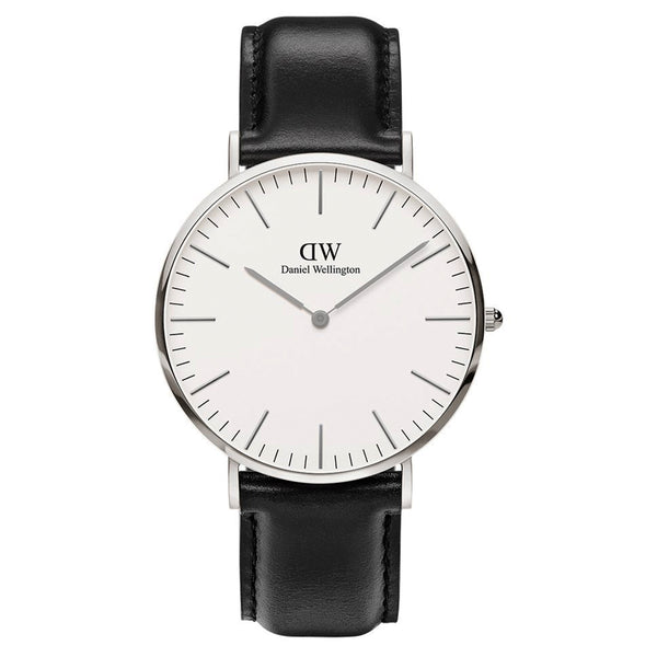 Reloj Daniel Wellington Box Set CLASSIC SHEFFIELD