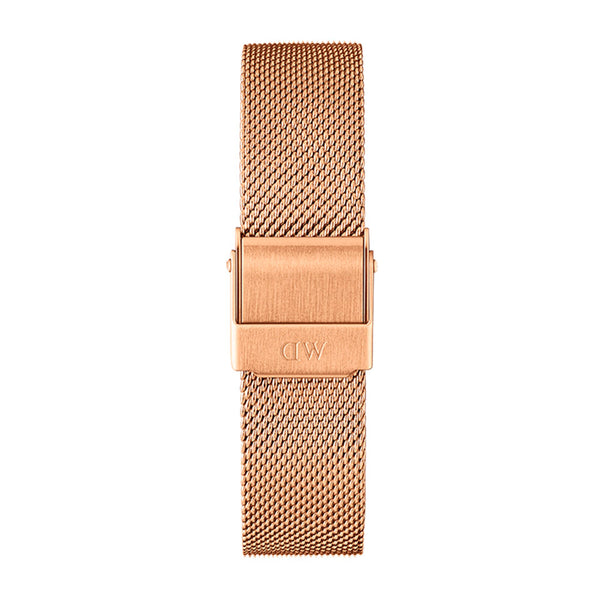 Ghiberti-Daniel Wellington-Petite-dw-watch-band-women-classic-petite-sterling-gold-14mm