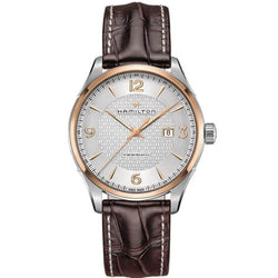 Reloj Jazzmaster Viewmatic Auto HA42725551
