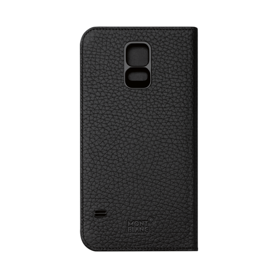 Funda para Samsung Galaxy S5 Meisterstuck Selection 112590