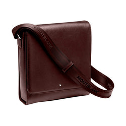 Ghiberti-Montblanc-Bolso North South-Meisterstück Soft Grain-114456