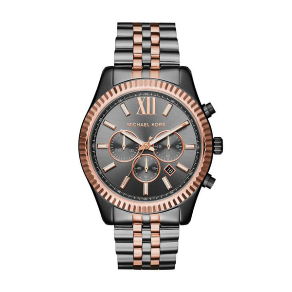 Reloj Lexington MK8561