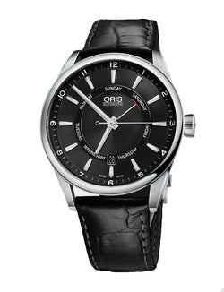 Reloj Artix Pointer Day OR75576914054PN