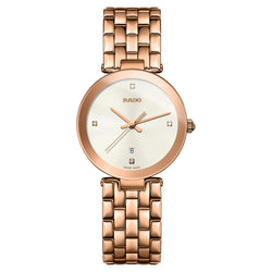 Reloj Florence Diamonds RD-48873734