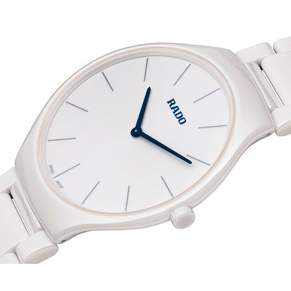 Ghiberti-Rado-Reloj-True Thinline-R27957022