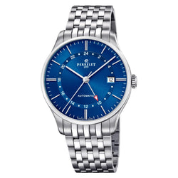 RELOJ PERRELET WEEKEND A1304/4