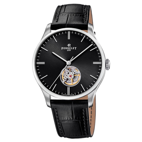 RELOJ PERRELET WEEKEND A1302/5