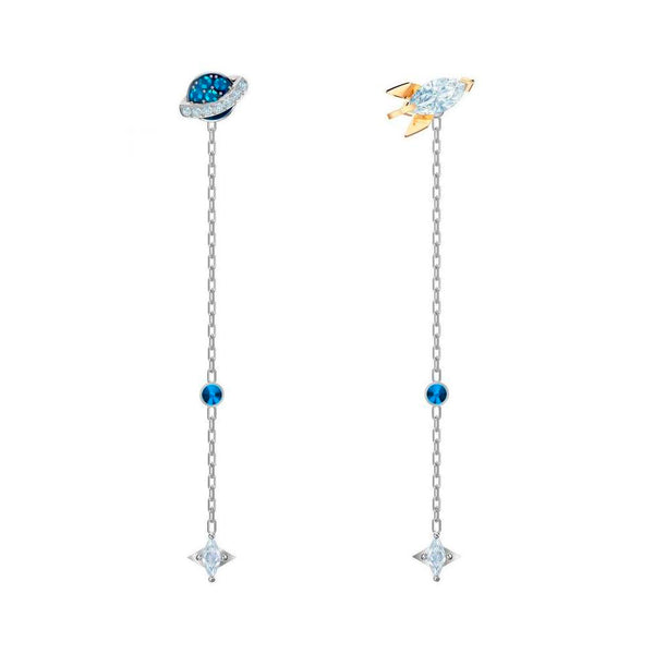 ghiberti-aretes-swarovski-out world-acero-5447696