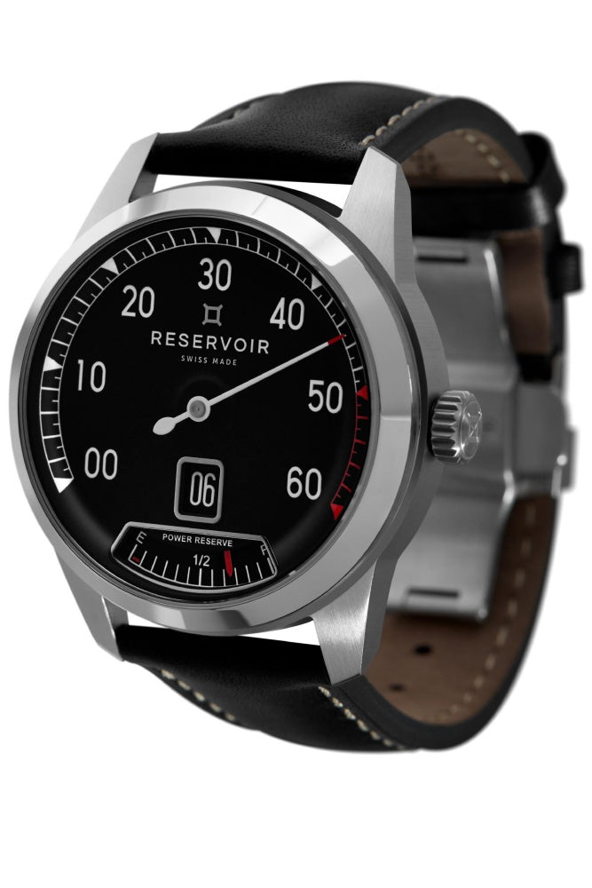 RELOJ SUPERCHARGED SPORT
