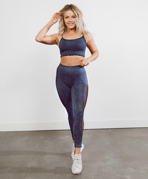 Jessa Leggings