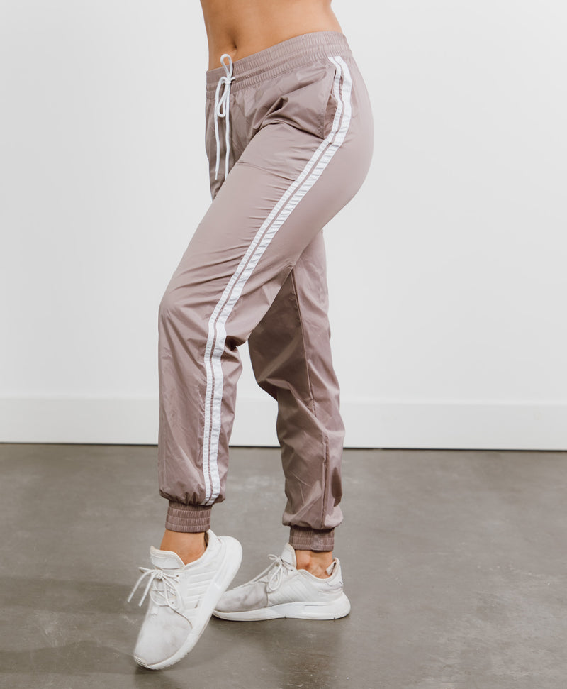 Boardwalk Waterproof Joggers