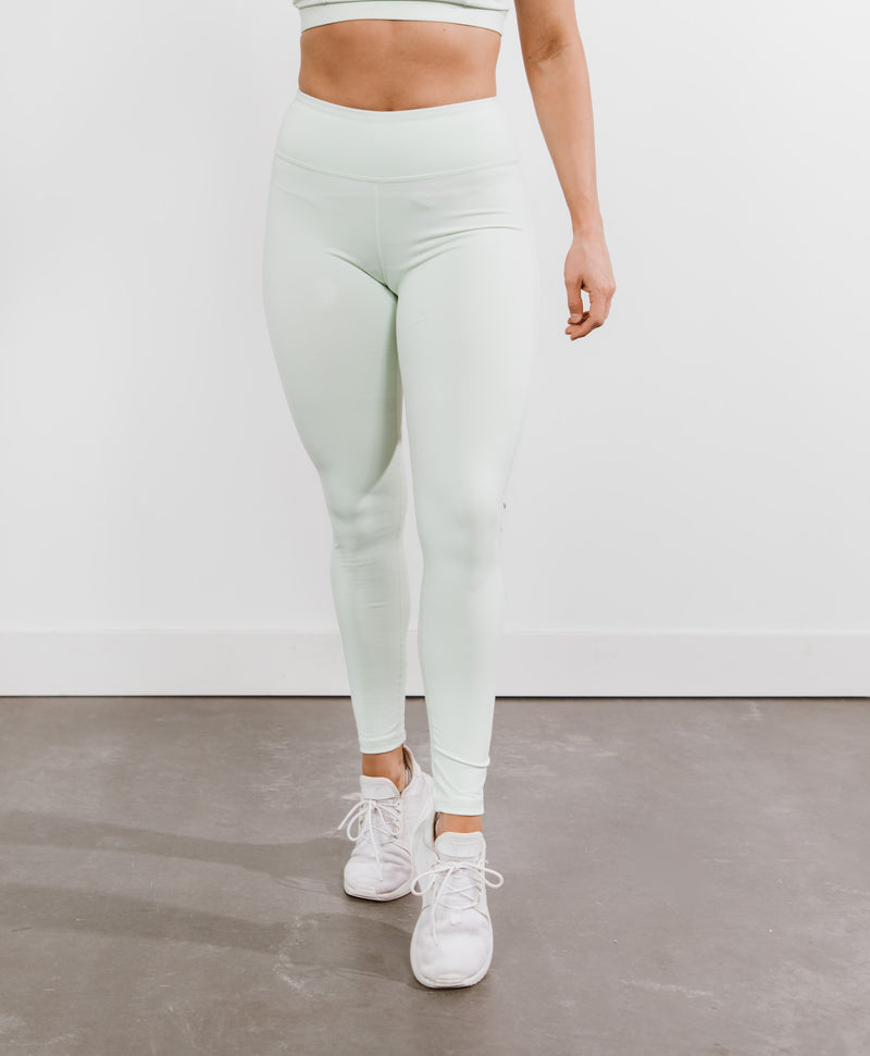 Lyla High Waist Leggings