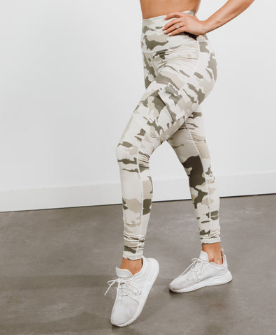 Destiny Leggings