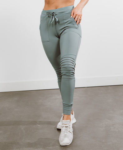 Catalina Legging