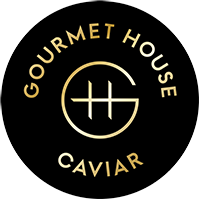 Gourmet House UK