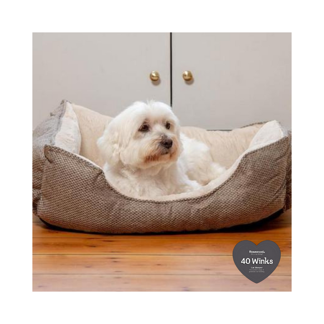 40-winks-pet-beds-and-accessories
