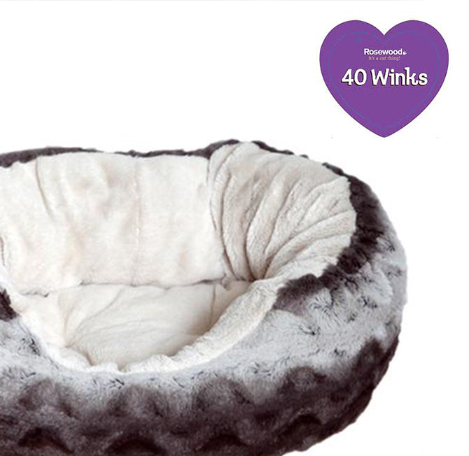 40-winks-pet-beds-ad-accessories