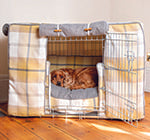 Create Your Own Doggie Den [image: https://cdn