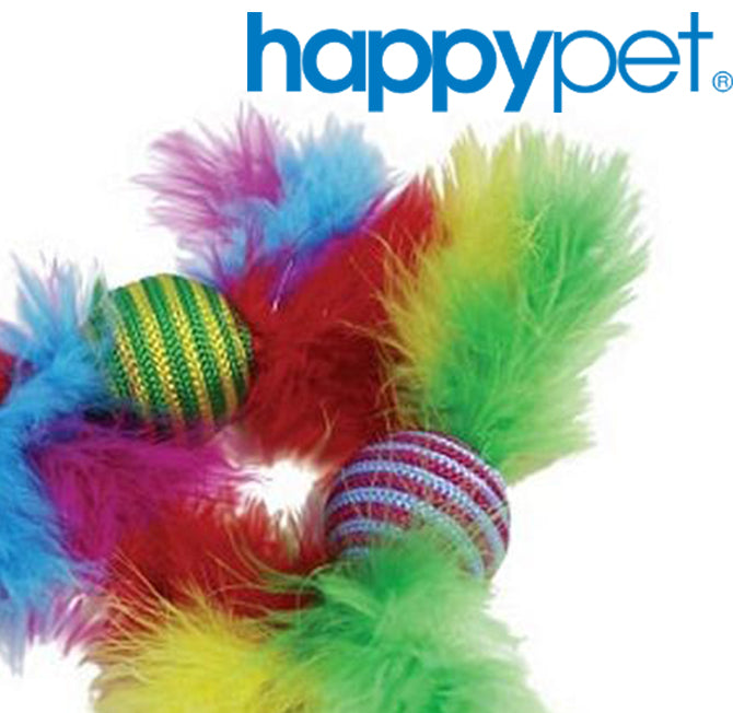 happy-pet