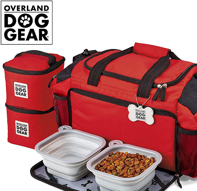 overland-pet-travel-accessories