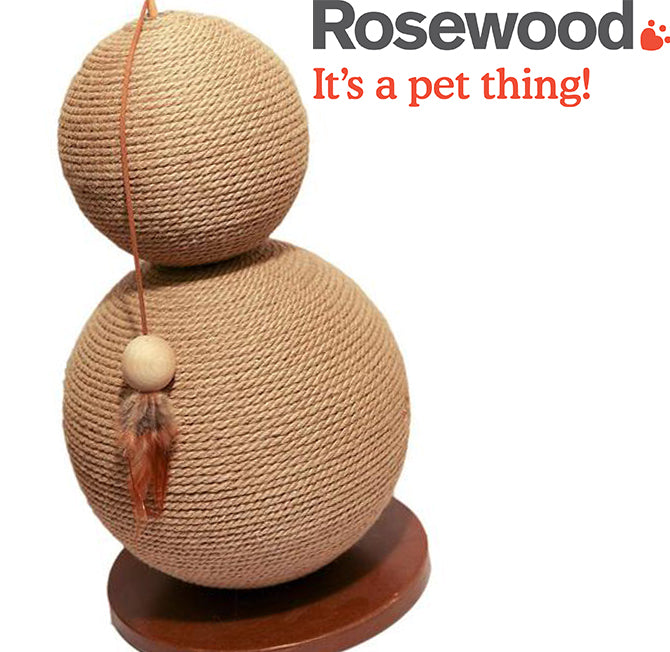 rosewood-dog-beds,-toys-and-accessories