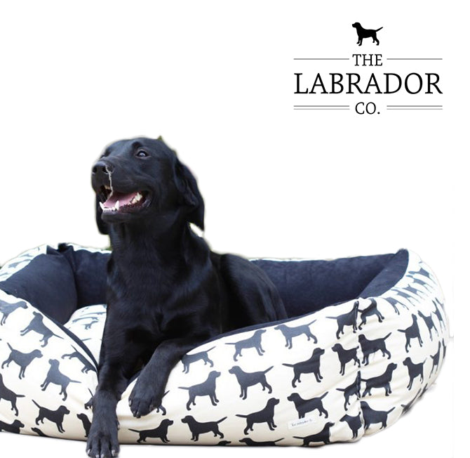 the-labrador-company