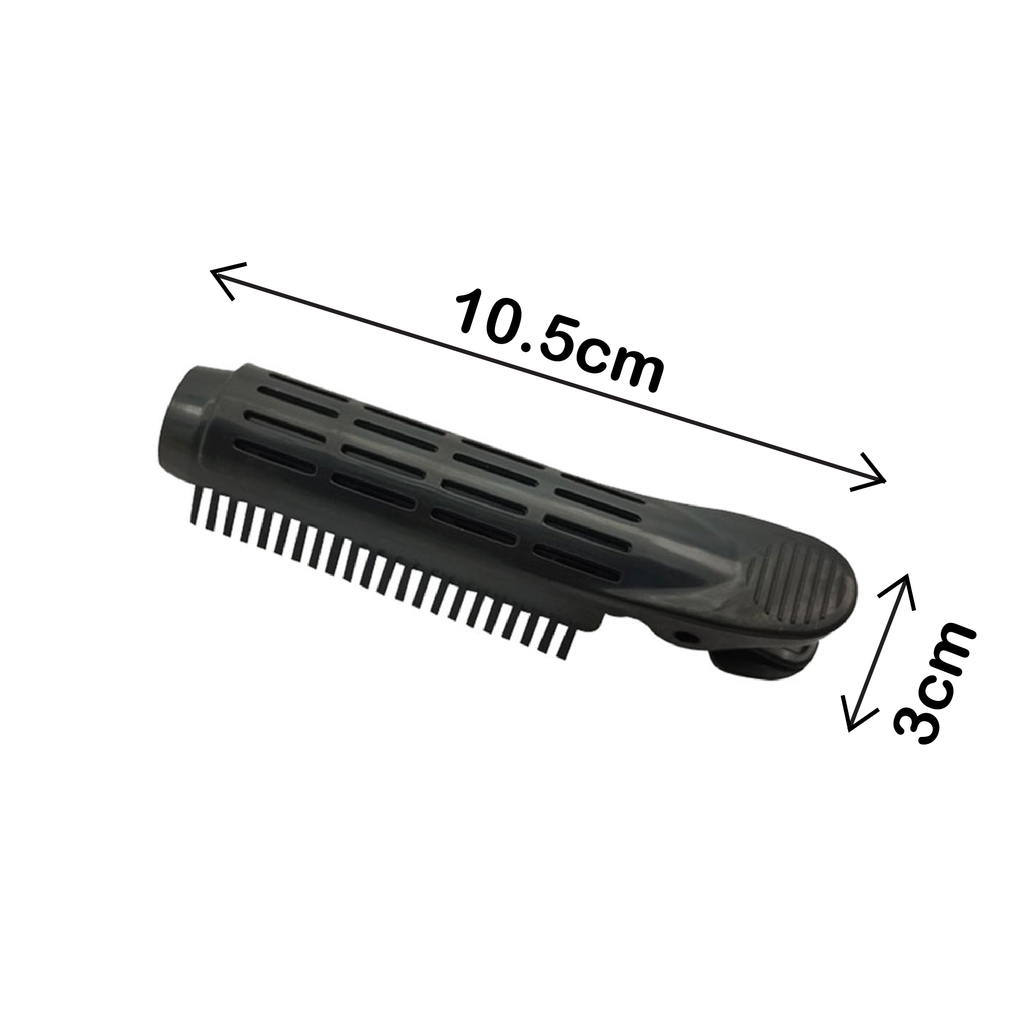 Hair Root Volume Clip 2 Pcs