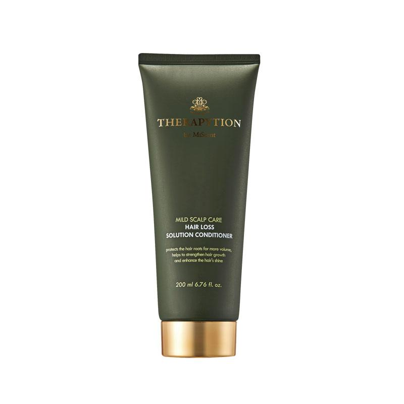 THERAPYTION Anti Hair Solution Conditioner