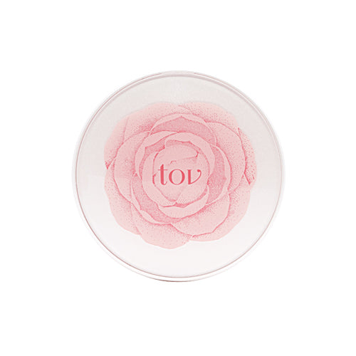 TOVegan by TOV Camellia Pure Cushion