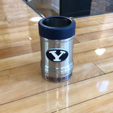 BYU Can/bottle Holder - Utah Sports Collective