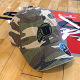 Utah Hero Camo - Utah Sports Collective