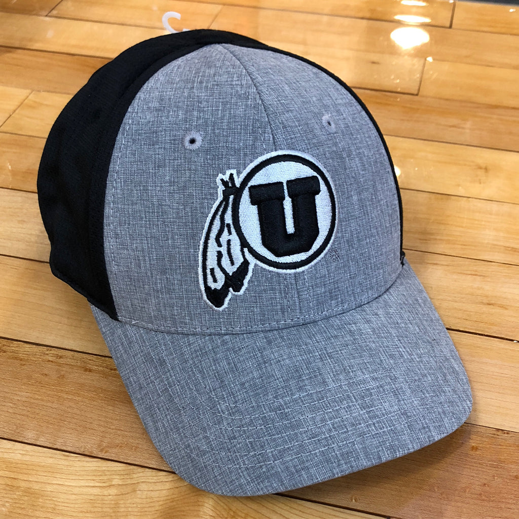 Utah Fabooia One Fit - Utah Sports Collective