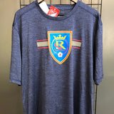 RSL Athletic Advantage SS T - Utah Sports Collective