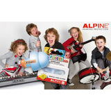 Alpine Pluggies For Kids